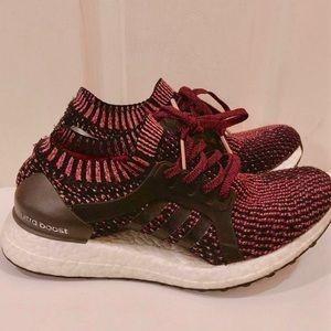 Adidas ultra boosts